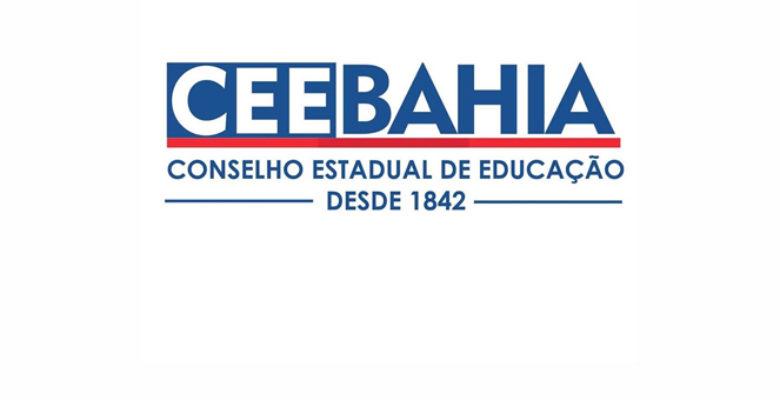 Resolução sobre a validação do regime especial de atividades remotas é publicada pelo Conselho Estadual de Educação