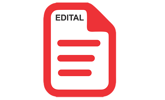 PUBLICADO O EDITAL DE CONVOCAÇÃO PARA ELEIÇÃO DE DIRETOR (A) PRO TEMPORE DAS ESCOLAS PÚBLICAS DO SISTEMA MUNICIPAL DE ENSINO DE JEQUIÉ-BA.