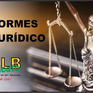 INFORMATIVO DO JURÍDICO SOBRE OS PROCESSOS JUDICIAIS REFERENTES À GRATIFICAÇÃO DA VALORIZAÇÃO/REGÊNCIA