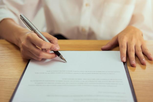 Confira documento encaminhado pela APLB – Sindicato de Jequié ao Governo Municipal contendo informações sobre a evolução do FUNDEB e os impactos do Piso