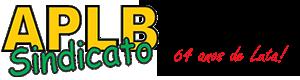 APLB Sindicato – Jequié – BAHIA