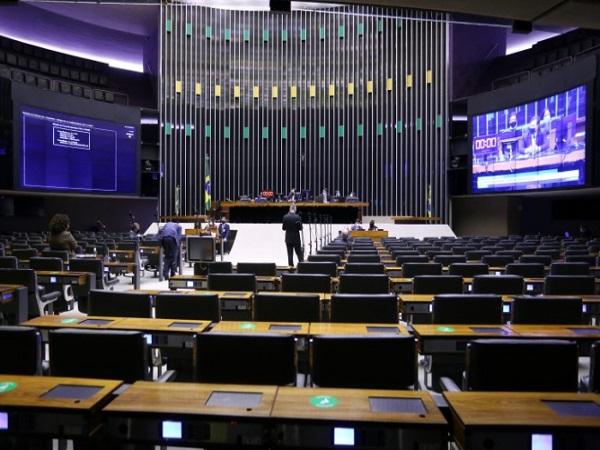 Mobilização garante vitória do Fundeb no Senado, pressão agora é na Câmara