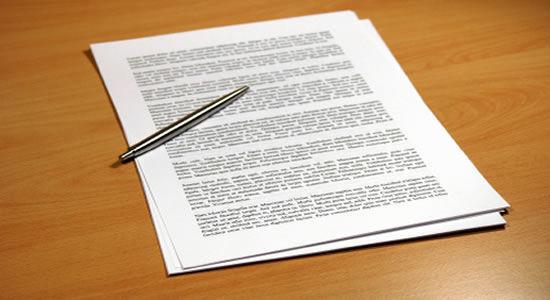 Publicado Decreto que nomeia os Cargos Comissionados de Coordenadores Pedagógicos da Secretaria Municipal de Educação.